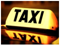 YELLOW CAB / TAXI SERVICE